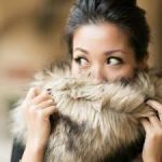 寒い冬におすすめの、レディースファッション♡コーディネートのサムネイル画像