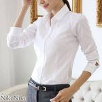スーツに合うオススメのワイシャツと選び方をご紹介します!のサムネイル画像
