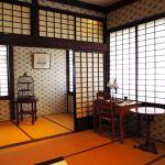 お部屋をモダン和室に変える方法!【特集】おすすめ和モダン雑貨のサムネイル画像