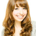 キレイな巻き髪をキープする「巻き髪ウォーター」をご紹介しますのサムネイル画像