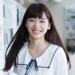 当時小学生!飯豊まりえさんはピラメキーノ時代からとてもかわいいのサムネイル画像
