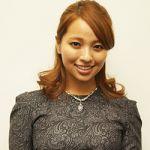 【水崎綾女が主演した映画「ユダ」特集】水崎綾女の演技が話題に!のサムネイル画像