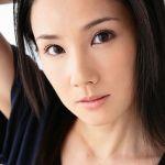 【女優】吉田羊はあの大ヒットドラマ「半沢直樹」に出演していた!!のサムネイル画像