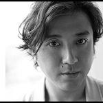 個性派俳優・ムロツヨシは、アラフォー独身!!結婚願望はない!?のサムネイル画像
