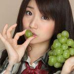 【動画有り】女優大活躍の元AKB大島優子の初のキスシーン!〈貴重〉のサムネイル画像