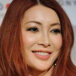 【叶姉妹】叶美香は歌手として活動していたことがあった!?のサムネイル画像