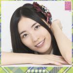 松井珠理奈の性格は良いのか悪いのかその噂の真偽をリサーチしますのサムネイル画像