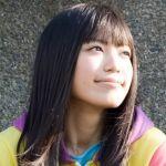 【miwaの高校生活を大公開!】こうして私はメジャーデビューした!のサムネイル画像