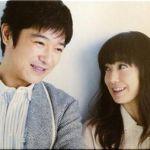 交際3か月でスピード結婚!菅野美穂と堺雅人スピード結婚の真相とはのサムネイル画像
