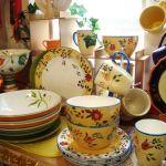 【使える物からオシャレな物まで】おススメのキッチン雑貨!のサムネイル画像