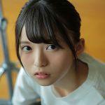 人気急上昇中の乃木坂46きっての可愛いメンバー3人をご紹介します!のサムネイル画像