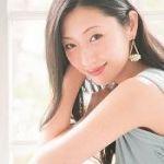 【画像アリ】壇蜜さんの眉毛が過去にタイムスリップしたと噂が!?!のサムネイル画像