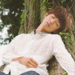 童顔でキュートな天使系男子の千葉雄大さん 小柄でかわいい!のサムネイル画像