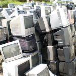 家に眠っているブラウン管テレビ!無料で回収してもらえるの?のサムネイル画像