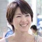 旦那は会社社長でお金持ち!元ヤン吉瀬美智子の生い立ちとは?のサムネイル画像
