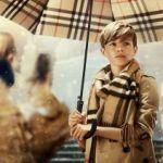寒い冬に大活躍!★人気のブランドマフラーのご紹介です!!のサムネイル画像