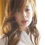 「可愛い」と再評価!井上和香のすっぴん、メイクいらずの美しさのサムネイル画像