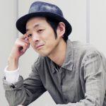 ヒット作を生み出すだけじゃない!俳優宮藤官九郎出演のドラマまとめのサムネイル画像