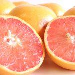 爽やかなグレープフルーツの香りの香水と口コミをご紹介します!のサムネイル画像