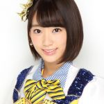 【HKT48】宮脇咲良は高校3年生!!通っている高校はどこ!?のサムネイル画像