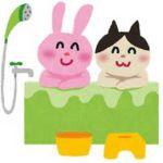 追い炊きできないお風呂でも、ゆっくり入れる保温グッズをご紹介!のサムネイル画像
