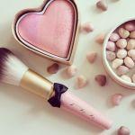 可愛いケースのコスメがいい❤可愛いケースのルースパウダー特集!!のサムネイル画像