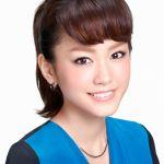 【画像アリ】桐谷美玲さんの眉毛がきれい?!変化している!?どっち?のサムネイル画像