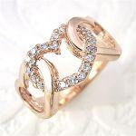 人気のレディース指輪を紹介します!特別な日のプレゼントに!!のサムネイル画像