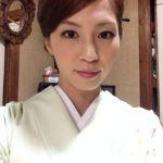 女優:安田美沙子さんは妊娠活動に消極的なのでは??真相に迫る!のサムネイル画像