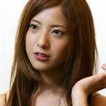 【女優】吉高由里子に妊娠疑惑!?お相手は噂のあの彼氏!?のサムネイル画像