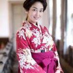 朝ドラ「花子とアン」で醍醐亜矢子役を演じていた高梨臨って?のサムネイル画像