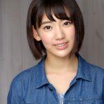 HKT48のメンバー宮脇咲良が通っていた中学校は名門校だった!?のサムネイル画像