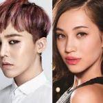 水原希子は韓国人?BIGBANGのgドラゴンとの気になる関係とはのサムネイル画像
