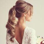 女らしさが最高の武器になる!色気のあるヘアアップアレンジ♡のサムネイル画像