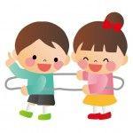 楽しいと思える子育てをしたい!笑顔で過ごせるポイントをご紹介!のサムネイル画像