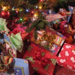 やっぱりおもちゃ?2~3歳の子供におすすめのクリスマスプレゼントのサムネイル画像
