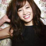 元AKB48の前田敦子のものまねに関して完璧にまとめてみました!!のサムネイル画像