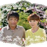 ご自分の趣味として、園芸をして、ガーデニングを楽しみましょう!のサムネイル画像