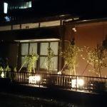 ガーデンライトでお庭をもっとおしゃれに!diyでガーデンライト作りのサムネイル画像