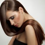 目指せ美髪!!綺麗な髪の為にしっかりとヘアケア方法を学ぼう!!のサムネイル画像