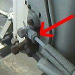 エアコンのガス欠にご用心!エアコンのガス欠に対処しましょうのサムネイル画像