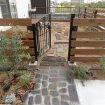 自宅のお庭を自分でDIY!自分でできるお庭作り、あなたはどうする?のサムネイル画像