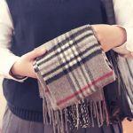 上手なマフラーの編み方まとめ【好きなあの人のプレゼントにも】のサムネイル画像