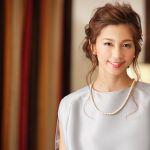 安田美沙子が挙げた結婚式の参列者が豪華だと話題になっていた!?のサムネイル画像