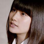 足立ユイ役でブレイクしたあまちゃん女優、橋本愛ってどんな人???のサムネイル画像