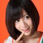 【意外すぎる!?】前田敦子の性格、本当のところどうなの?のサムネイル画像