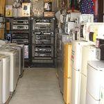 あなたの町のリサイクルショップ!洗濯機を格安でかいましょう!のサムネイル画像