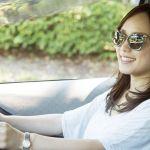 【ドライブ用サングラス特集】安全運転の必需品!ぜひ着用しましょうのサムネイル画像