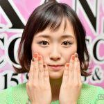 大原櫻子の映画で歌った「卒業」!これからのシーズンにはMUST!のサムネイル画像