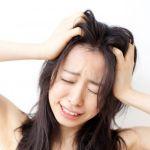 髪の毛が細い…そんなお悩みをズバッと解決!髪の毛特集!!のサムネイル画像